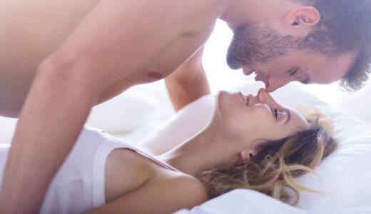 セックスしたもん勝ち!既婚男性をムラムラさせる言動15つ