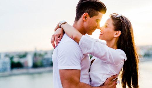 社内不倫のきっかけ!既婚男性が好きな人にとる態度と脈あり行動15選