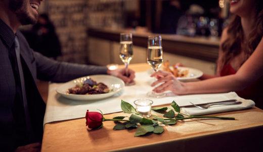結婚してても恋したい!!既婚女性から好きな男性に告白・アピールする方法