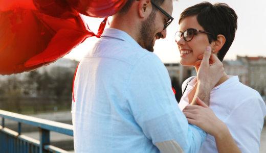 交際が長続きする歳の差、不倫カップルの特徴