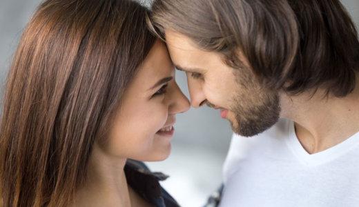 不倫でも会話がないデートはダメ!絶対に盛り上がる!恋人と話すべき話題11つ