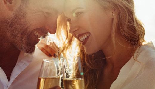 断られても諦めない!好きな人にOKしてもらえるデートの誘い方
