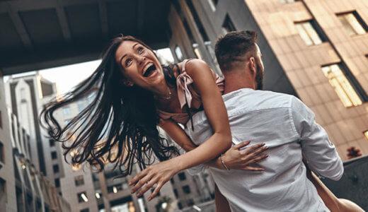 友達から恋人に自然にステップアップ!付き合う流れを作る会話のコツとは?