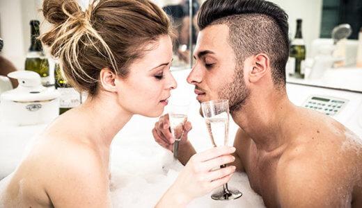 不倫中の既婚男性とのケンカの理由8つ、仲直りする方法8つ