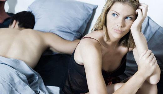 「妻とはセックスレス」って本当?既婚男性の嘘を見抜く14つの裏ワザ