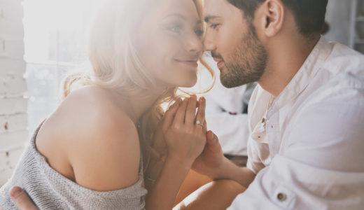 十二星座別診断、既婚の彼氏がOKしてくれる告白方法!