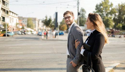 単身赴任中の既婚者と両思い不倫になる14つのテクニック