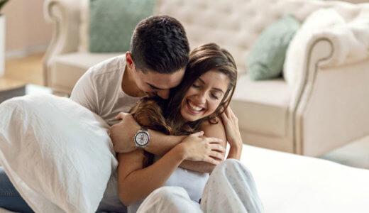 既婚者の恋愛!!子持ち人妻と付き合う方法