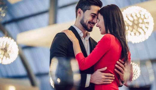 「文系男子」「理系男子」それぞれの不倫恋愛傾向と攻略法!