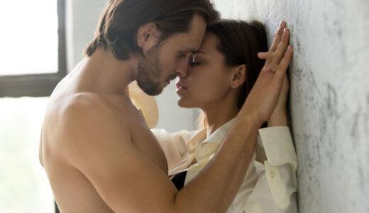 【男性向け】主婦がエッチしても良いと感じるナンパテクと場所